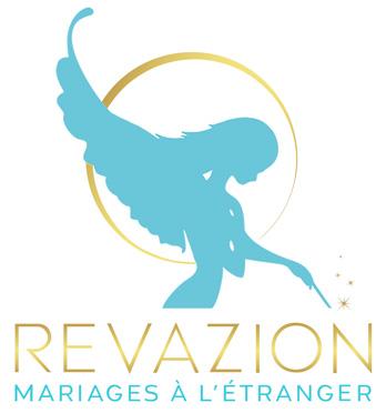 REVAZION